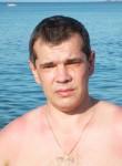 Yuriy, 44  , Kharkiv