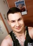 Sergey, 24, Yevpatoriya