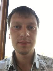 evgeniy, 21, Россия, Казань