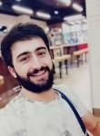 Maga, 27, Ussuriysk