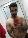 Sean, 33, Rawalpindi