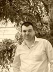 Sergey, 33, Odessa