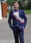 Ilya, 20  , Radishchevo