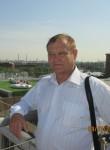 Valeriy, 69  , Tomsk