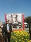 Sergey, 57  , Saint Petersburg