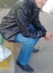 Aleksandr, 46  , Severo-Zadonsk