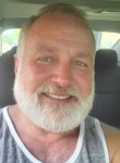 Anthony Sicure, 62  , Bucharest
