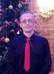 Konstantin, 47  , Kazan