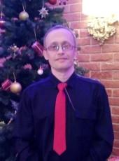 Konstantin, 47, Russia, Kazan