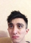 Mark Gafarov, 25, Kazan
