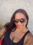 Luciana , 34  , Sao Mateus