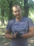 Dima, 33, Kirovohrad