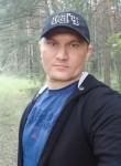 Sergey, 30  , Usole-Sibirskoe
