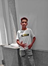 محمود, 18, Egypt, Cairo