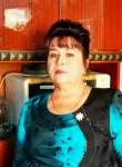 Anna, 46  , Nerchinsk
