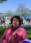 Ramziya, 62  , Sevastopol