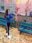 Svetlana , 18, Saransk