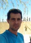 Владимир, 33 года, Коноково