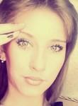 Yuliya, 18  , Nalchik