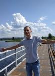 Shevchenko, 20  , Yahotyn
