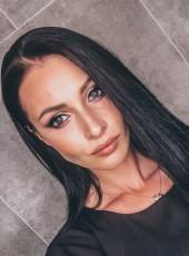 Anastasiya , 27, Russia, Kaliningrad