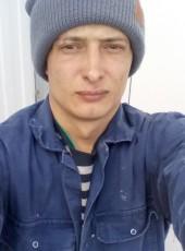 Roman, 31, Russia, Temryuk
