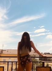 Joana, 19, Spain, Andujar
