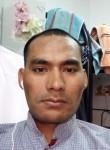 Shankar, 22  , Al Ain