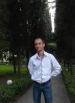 Oleg, 30, Poltava