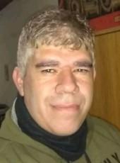 Julio, 45, Argentina, La Rioja
