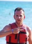 Jonathan, 37  , Ottignies