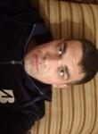 Andrey, 32  , Dimitrovgrad