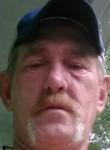 Richard, 52  , Jacksonville (State of Arkansas)