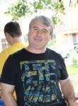 Evgeniy, 54  , Semenovskoye
