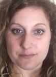 garcia, 38  , Meyzieu