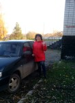 Svetlana, 60  , Vologda