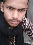 Sahil, 20  , Fazilka