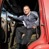 Vladimir, 39  , Ozimek