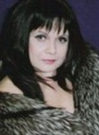 Nataliya Mikhaylova, 56  , Pointe-a-Pitre