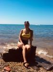 margarita, 25, Stroitel