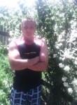 nikolay, 37  , Kuvshinovo