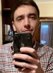 Senocos, 26, Moscow