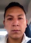 Kaizer, 31  , Gomez Palacio