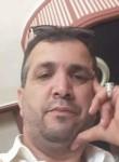 Rachid , 58  , Bir el Djir