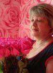 Svetlana, 57  , Ufa