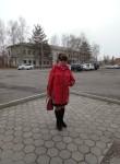 Mariya , 66  , Chernigovka