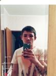 Vlad, 24  , Tyumen