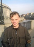 Aleksey, 40  , Pudozh