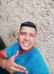 Rafael, 27  , Sao Vicente