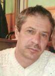 Andrei, 45  , Pantelimon